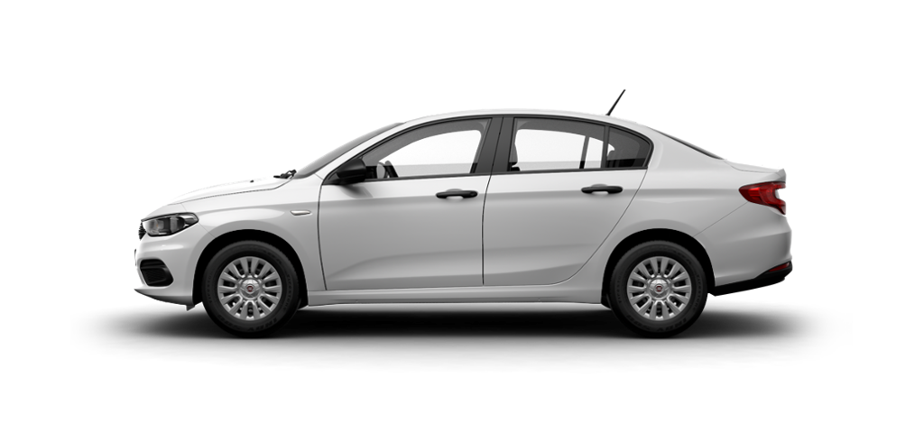 Full Coverage Car Insurance >> (H) Fiat Tipo or Similar Compact Elite - PBG Limitless