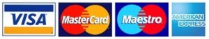 Car Rental without credit-card in Preveza Airport