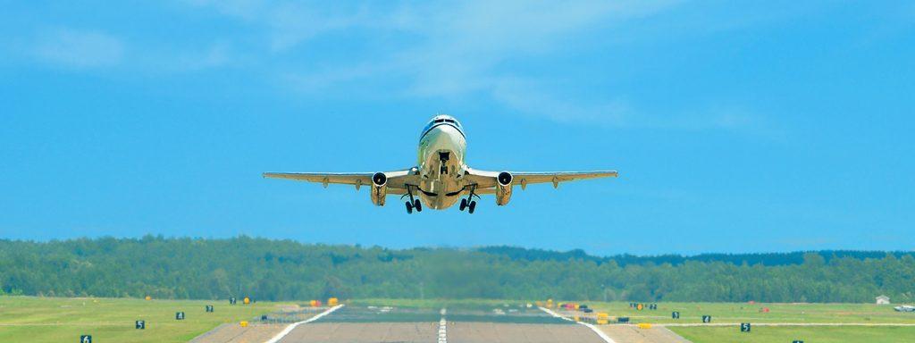Preveza Airport